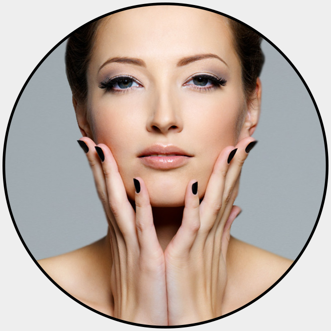 cosmetic injectables & fillers